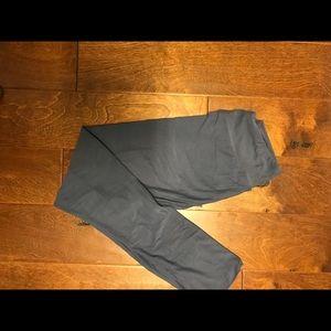 NWT Lularoe leggings